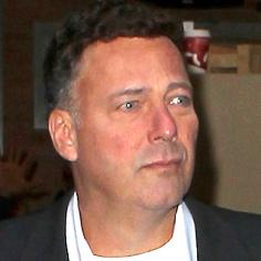 Gary Giordano