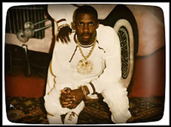 Profiles In Crime: Rayful Edmond