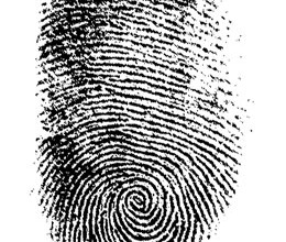 a look at the advancements of crime in to high tech crime Law enforcement technology biometrics border/immig  forensics using sweat to distinguish individuals at crime scene  as moscow goes high-tech,.