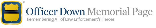officerdownlogo