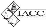 iacclogo