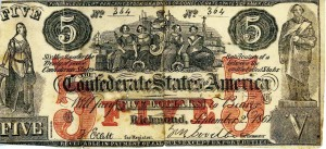 012_SC_Upham_Counterfeit_Confederate_Note