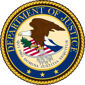 12517963451487469754US-Department-Of-Justice-Seal_svg_hi