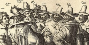 1280px-Gunpowder_Plot_conspirators