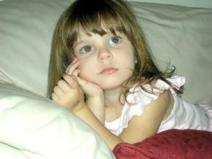 Forensic Analysis of the Casey Anthony Trial 1