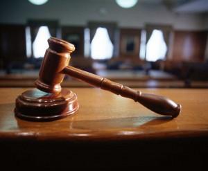 Judge-and-Jury