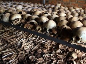 Rwanda-genocide-anniversary