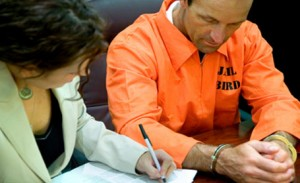 criminal-defense-lawyer