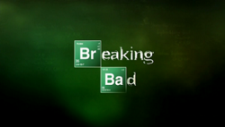 250px-Breaking_Bad_title_card