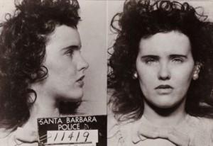 Home 187 crime library 187 the black dahlia murder