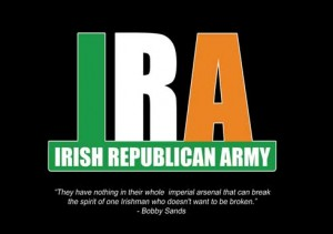 Starting in the 1970s, the Provisional Irish Republican Army or IRA began kidnapping people they believed had wronged them. This lasted until as recently as ...