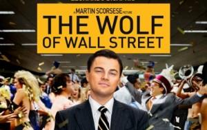 Wolf-of-Wallstreet-585x370