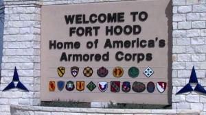 fort-hood-generic1