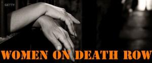 women-death-row