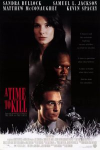 A Time to Kill 1