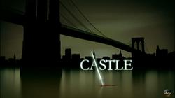 CastleIntertitle