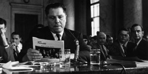 Jimmy Hoffa 1