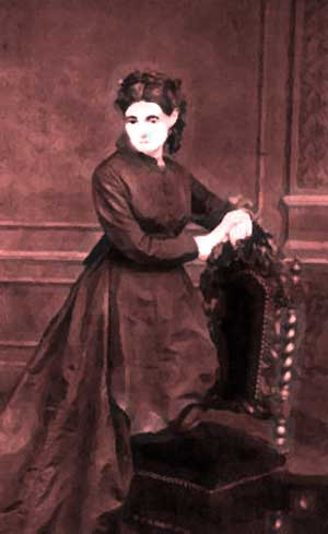 Portrait-of-Delphine-LaLaurie