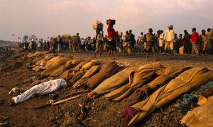 Refugees-from-Rwanda-in-G-007