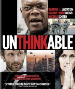 Unthinkable-movie-poster-(2010)-picture-MOV_cfb8b70f_b