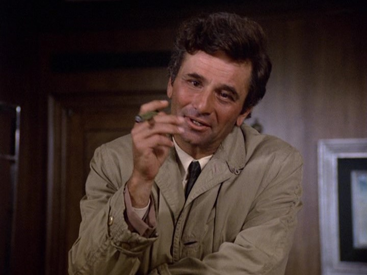 columbo-main-pic