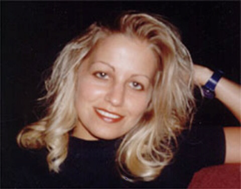 karla homolka canadian serial killer Looking for the story of karla homolka find out about the canadian serial killer who has been working at an elementary school here.