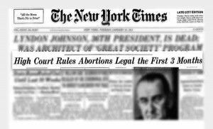 roe_v_wade_headline_nytimes1