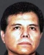 Ismael Zambada Garcia   also known as El Mayo   is noted as the boss    Ismael Zambada Garcia