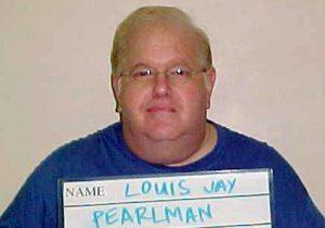 Lou Pearlman 2