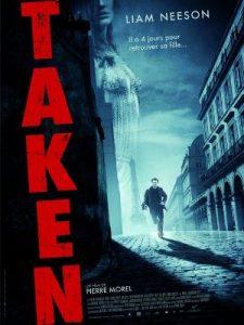Taken_film_poster