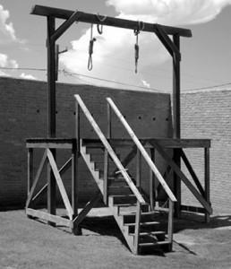 gallows1 (1)