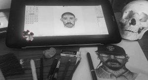 Sketch Artist2