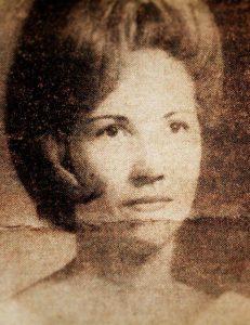 Catherine Cesnik